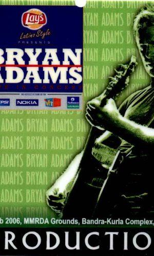bryan-adams